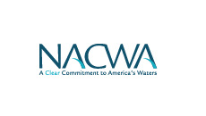 National Association of Clean Water Agencies Logo