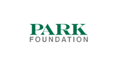 Park Foundation Logo