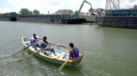 This is a photo of 1_Restoring_Lives_and_Rivers