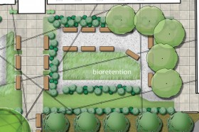 This is a photo of 2_Landscape_Architecture