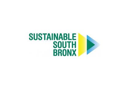 Bronx Environmental Stewardship Training