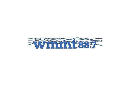 WMMT-FM/Appalshop,Inc
