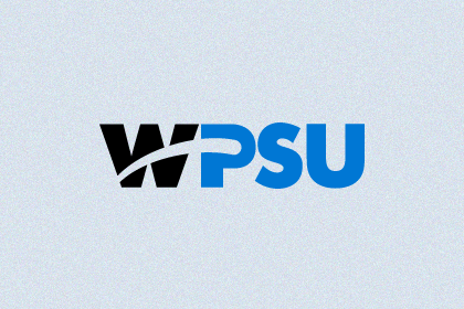 WPSU FM
